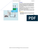 7 Diagnostico.pdf