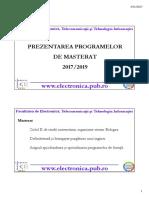 prezentare-masterate-20170330