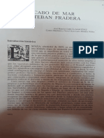 Articulo Cabo Fradera (RGM MAR 2017)