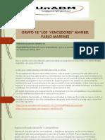 S2 Maribel Pablo Conversacion.pdf.Compressed