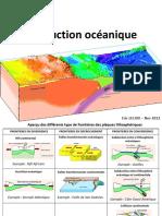 06C Subduction Oceaniq