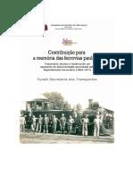 Contribui____o_para_a_mem__ria_das_ferrovias_paulistas_-_Centro_de_Acervo_Permanente.pdf