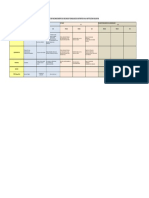 Anexo Actividad 1 Matriz Revision (2)