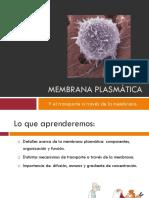 Membrana Celular.ppt