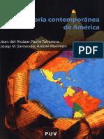 primeraparte_2012-06-26-452.pdf