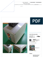 Raspberry Pi Alamode CNC Controller_ 13 Steps (With Pictures)