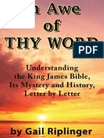 In-Awe-of-Thy-Word.pdf