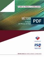METODO-ECRES_PLANTA-DE-ARIDOS-Y-ESTABILIZADOS (1).pdf