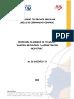 Maestría en Control y Automatización Industrial.pdf