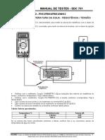 tea-eecu.pdf