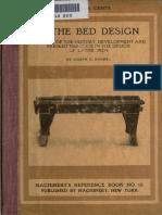 lathe_bed_design_hornrich.pdf