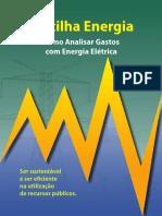 Cartilha de Energia v03 (1)