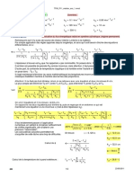 TF06_P11_median_cor (4).pdf