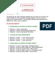 L2-magmatisme.pdf