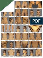 08 C LISTA DE PUNTOS SOLO FOTOS Y NOMBRE PARA IMPRIMIR.pdf