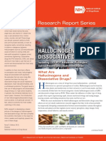 Research Report Series - HALLUCINOGENS AND DISSOCIATIVE DRUGS.pdf