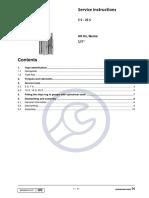 Grundfosliterature-2582