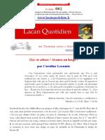 LQ-682.pdf