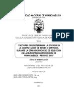 218275418-TESIS-ADMINISTRACION.docx