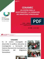 Presentación FUNCIONES CLIFD.pdf