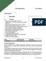 TLE7209 - Motor CC.pdf