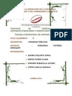Tarea Grupal-finanzas Publicas