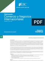 d06413fa5adiplomado Comercio y Negocios Internacionales
