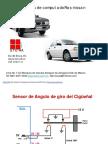 B Curso-de-Ecus-Master.pdf
