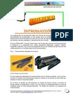 2A-HTAS_TORNO.pdf