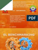 BENCHMARKING-EXP. DE ADM. GENERAL.pptx