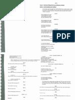 Footloose Libretto.pdf