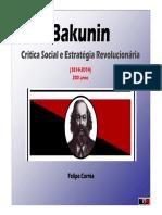 Bakunin_Critica_Social_e_Estrategia_Revo.pdf