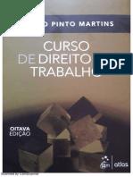 325582827-Curso-de-Direito-Do-Trabalho-1.pdf
