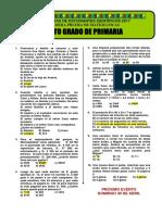 PRUEBA-O-6-Primaria-01-OEC-2017-Matemáticas.docx