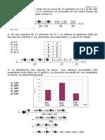 Ejercicios estadistica descriptiva_solución.doc