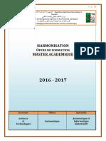 Auto-AutomatiqueInfoIndus.docx