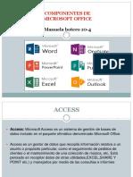 manuela diapositivas.pptx