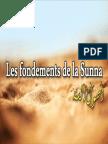 L'explication de La Sounnah Par L'imam Al-Barbahârî