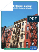 healthy_homes_manual - Smoke-Free Policies in Multiunit Housing .pdf