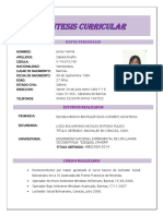 Sintesis Curricular(Jeissi) (1)