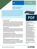 AastraLinkPro160_SellSheet_ds_en_0803.pdf