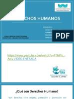 Derechos Humanos.dc