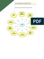 Las_CEPs.pdf