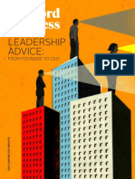 eBook Leadership Advice June 2017