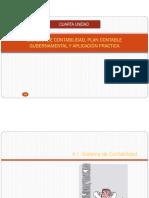 06 Sistema de Contabilidad.pdf