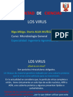 Los_Virus.pptx;filename= UTF-8''Los Virus