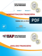 S2 Analisis financiero