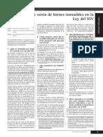 IGV articulo