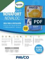 VOLANTE_Adhesivo_Novafort_v001 %282%29 (1)