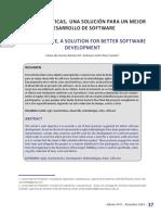 Dialnet-BuenasPracticasUnaSolucionParaUnMejorDesarrolloDeS-5109243.pdf